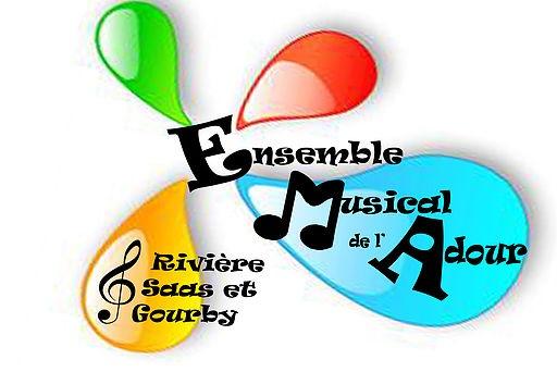 ENSEMBLE MUSICAL DE L'ADOUR.jpg