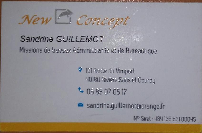 GUILLEMOT Sandrine.jpg