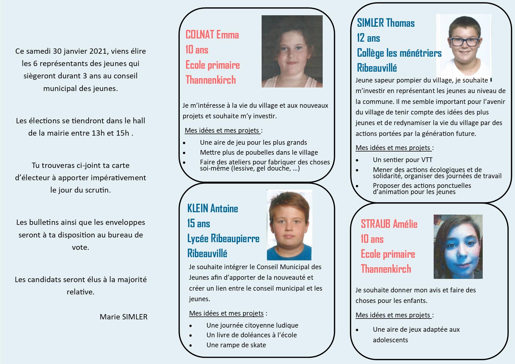 Flyer candidatures 2.jpg