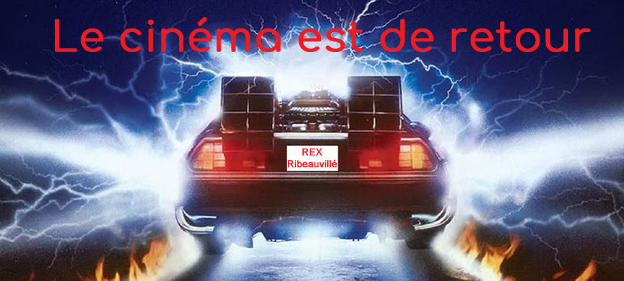 retour du cinema rex.jpg