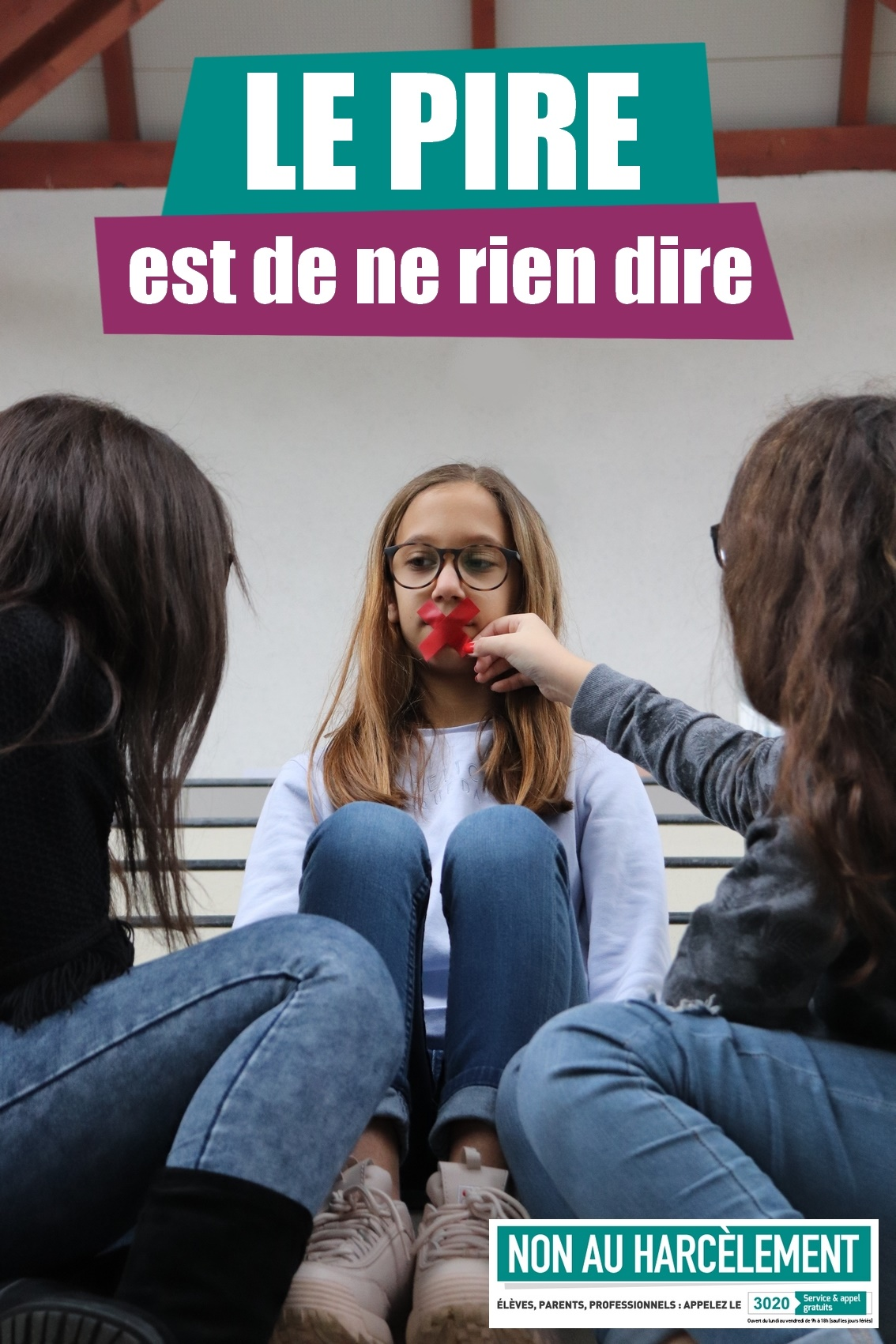 Affiche_NAH_2__6e4__Clg_Les_Menetriers__Ribeauville_.jpg