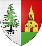 Commune de Thannenkirch