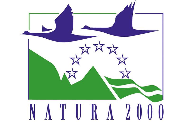 natura-2000-142.jpg