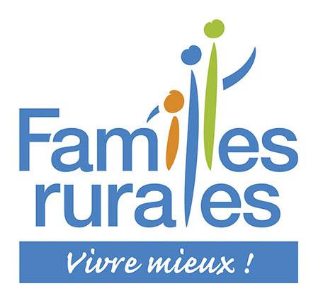 logo_institutionnel_blanc_tournant_Photo1.jpg