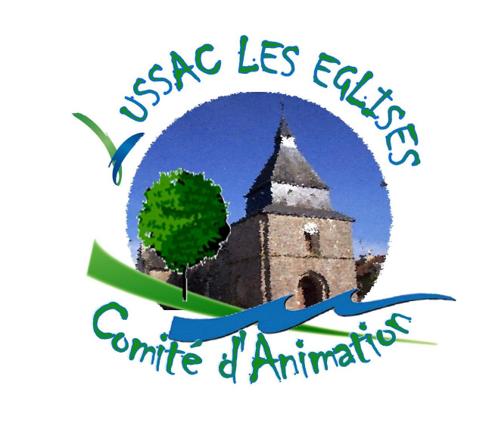 logo comité animation.png