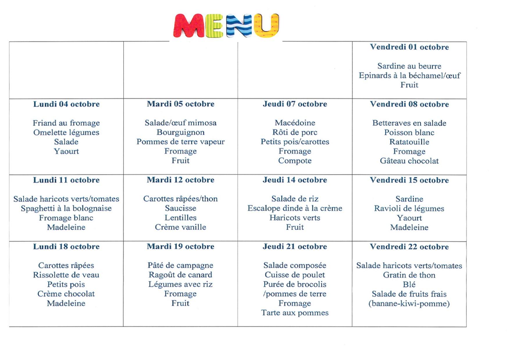 menu octobre 20121.jpg