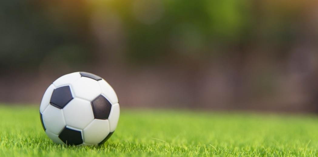 ballon-football-1.jpg