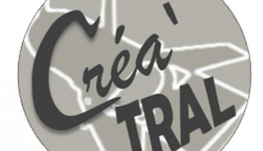 Créa_Tral.png