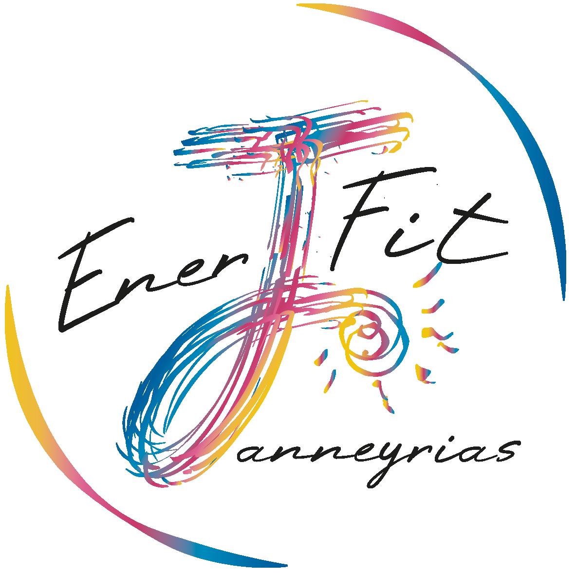 logo_eneJFit_10x10cm_cmjn_fondTransparent.png