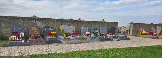 cimetière 3.PNG
