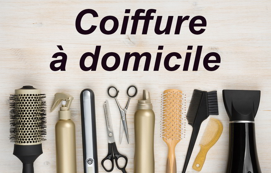 coiffeuse.jpg