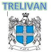 Commune de Trélivan