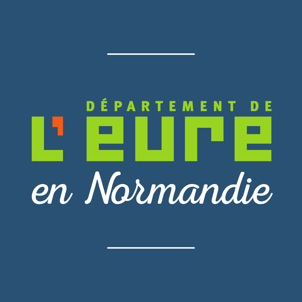 1200px-Eure__27__logo_2016.svg.png