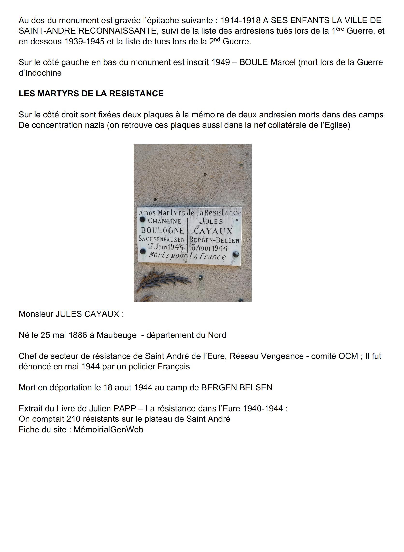MONUMENT AUX MORTS P3.png