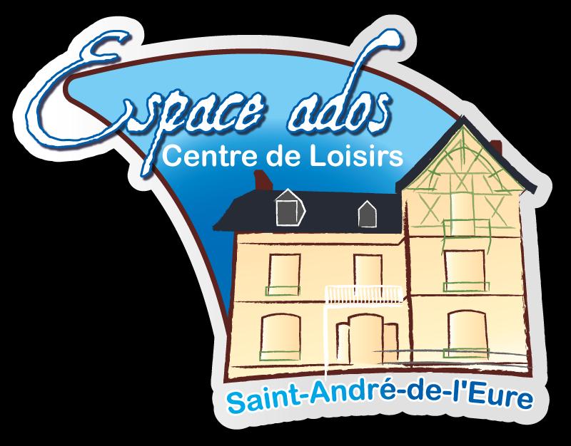 espace-ados.png
