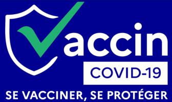 COVID-19-Vaccination-dans-l-Eure-toutes-les-modalites_frontpageactus.png