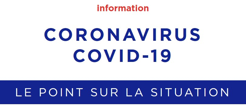 covid-19_point-situation.jpg
