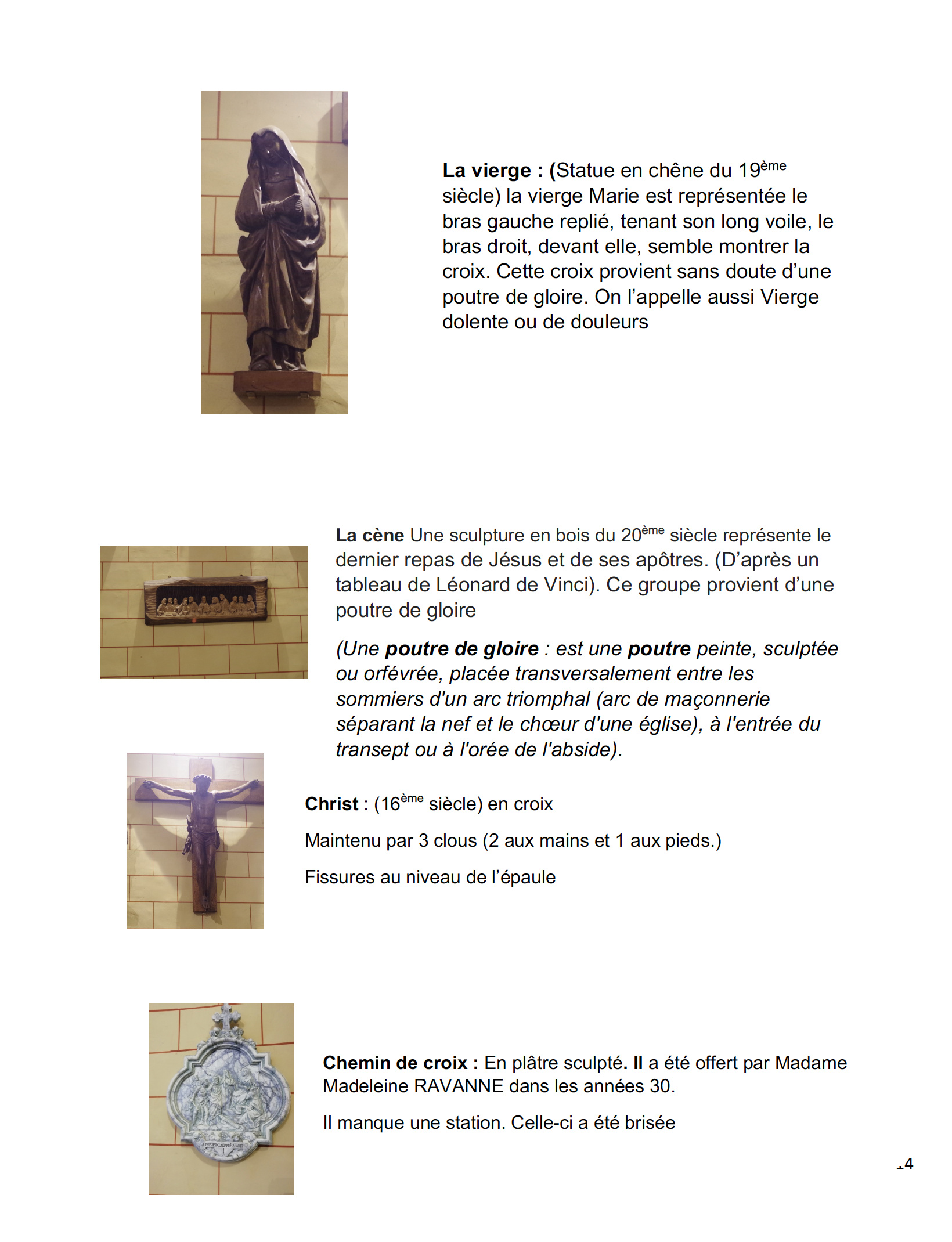EGLISE P14.png