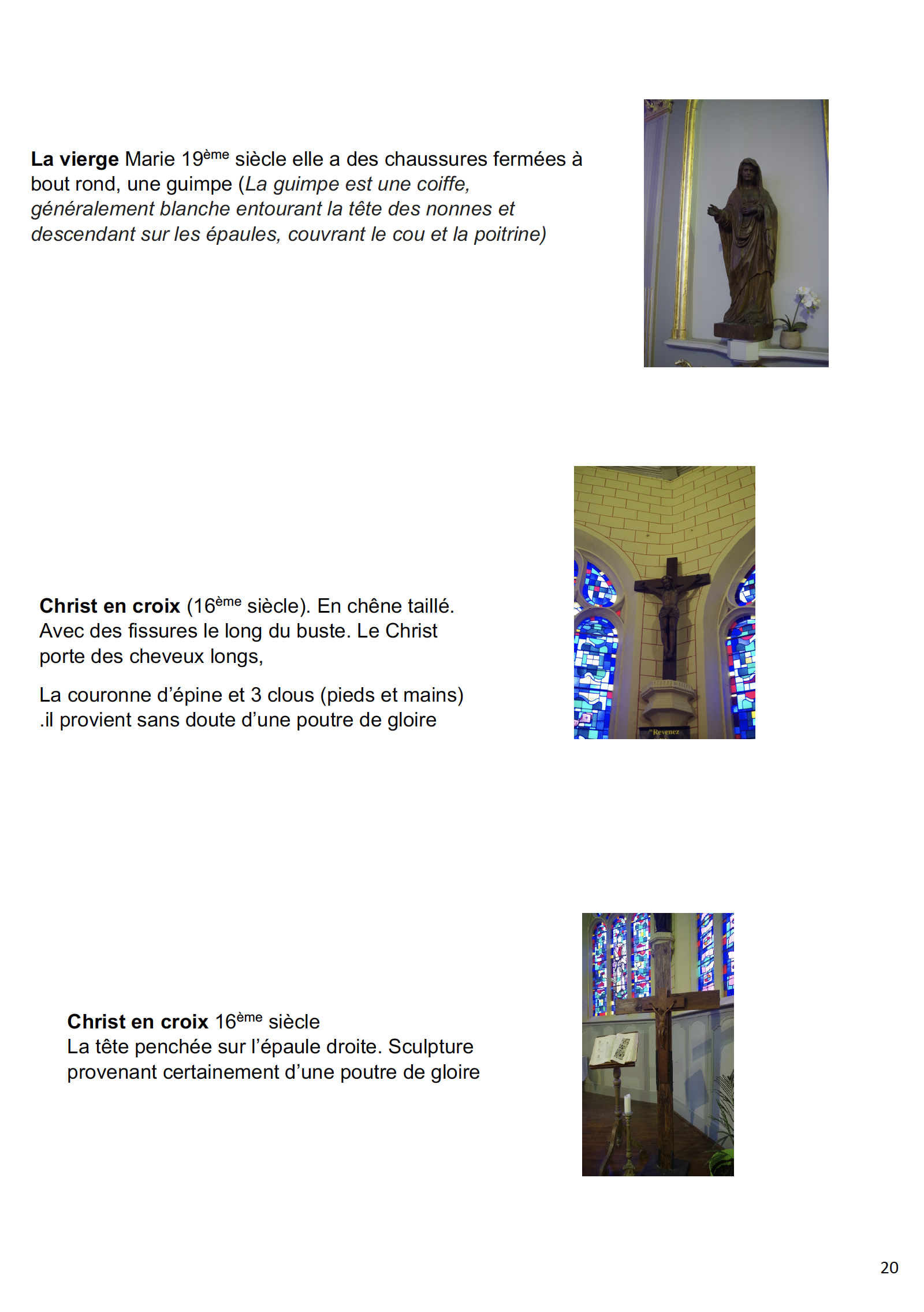 EGLISE P20.png