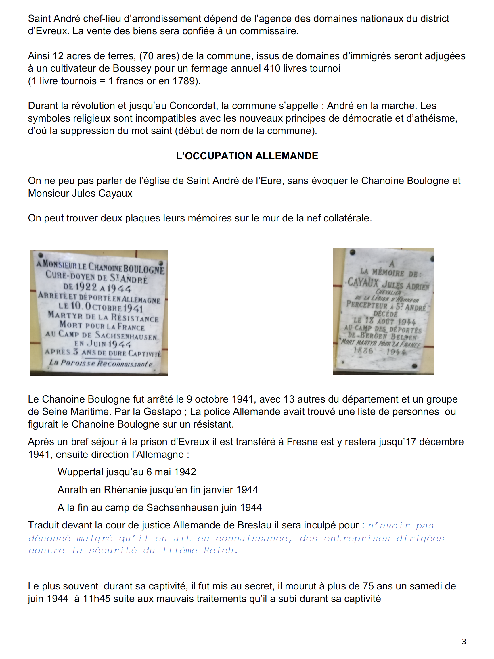 EGLISE P3.png