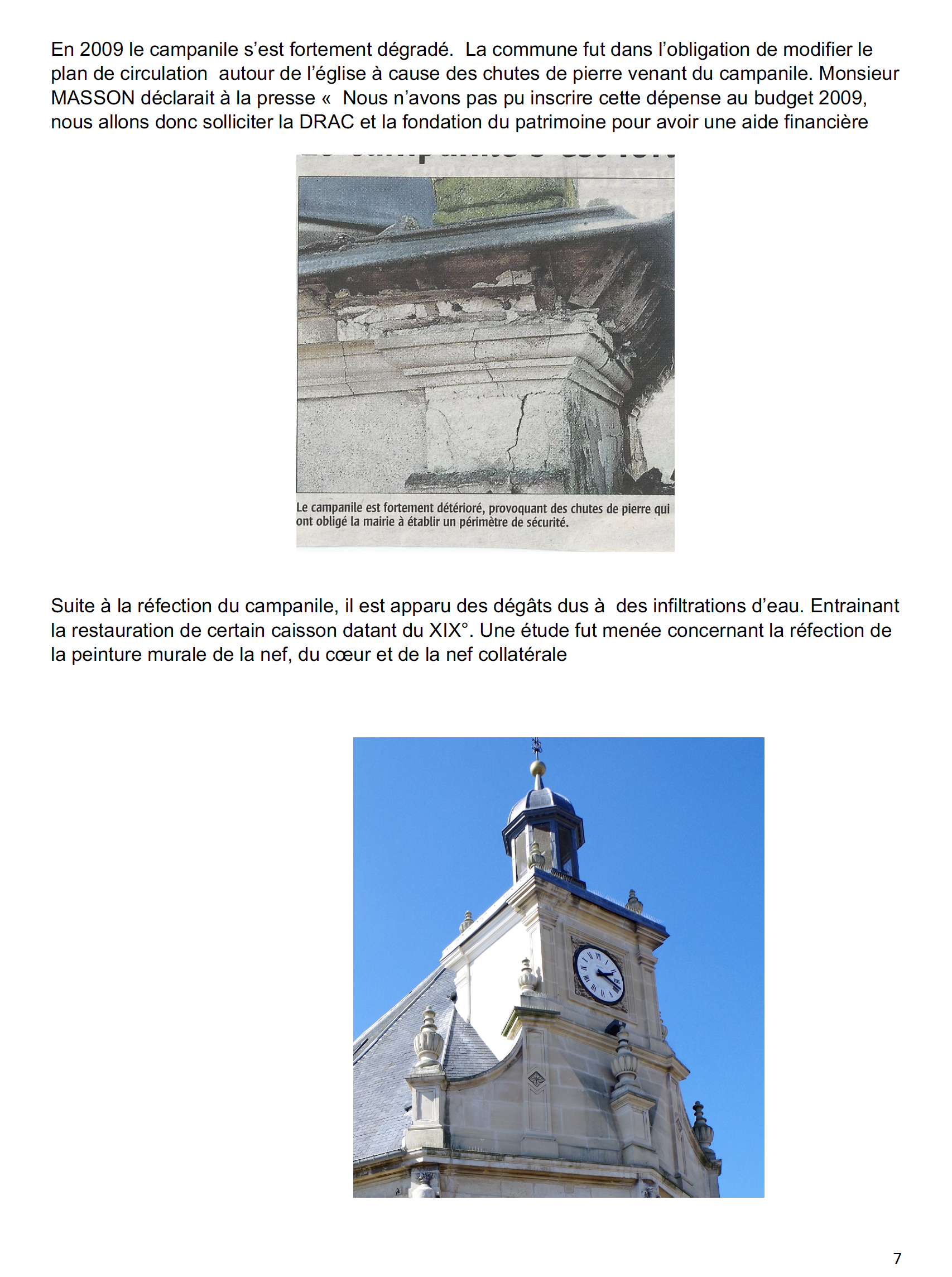 EGLISE P7.png
