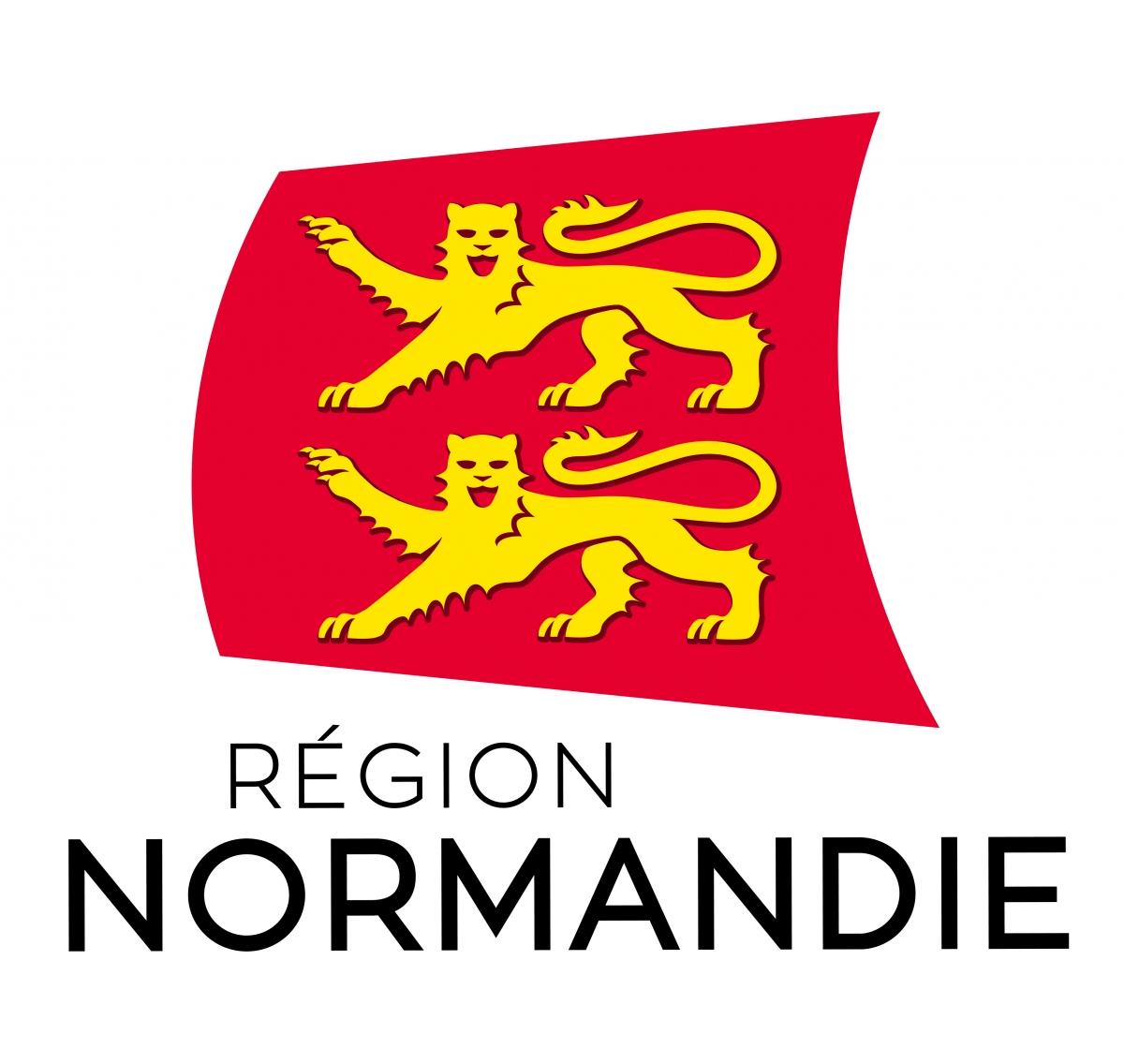 logo_r.normandie-portrait-cmjn_0.jpg