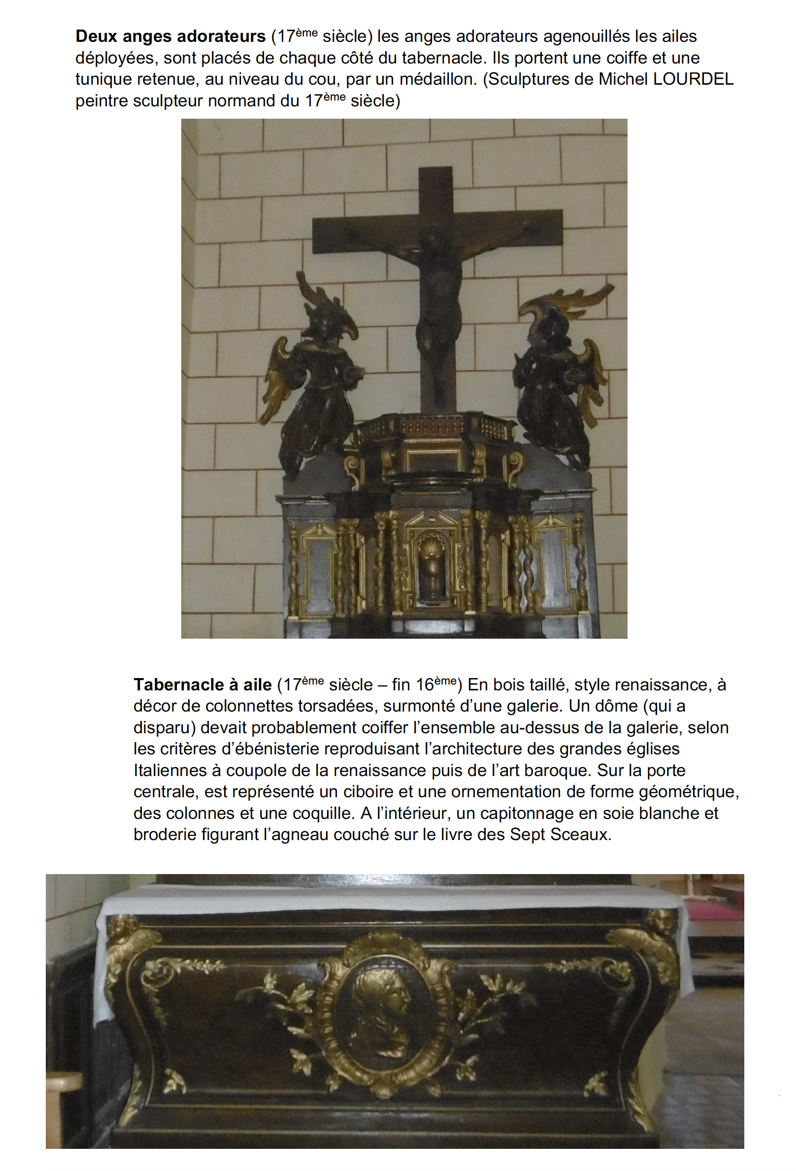 EGLISE P27.png