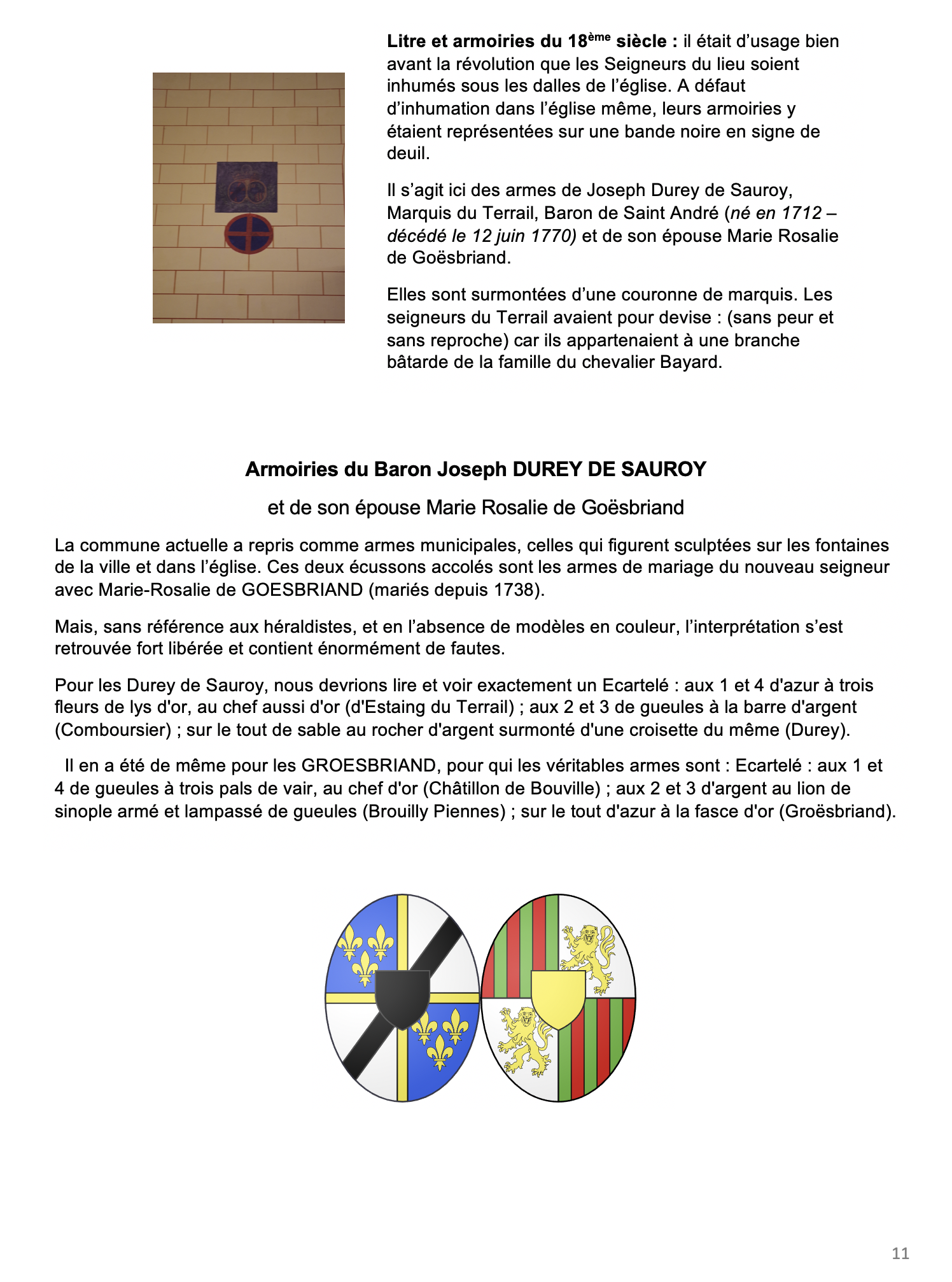 EGLISE P11.png