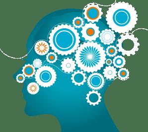 neuropsychologue1.png