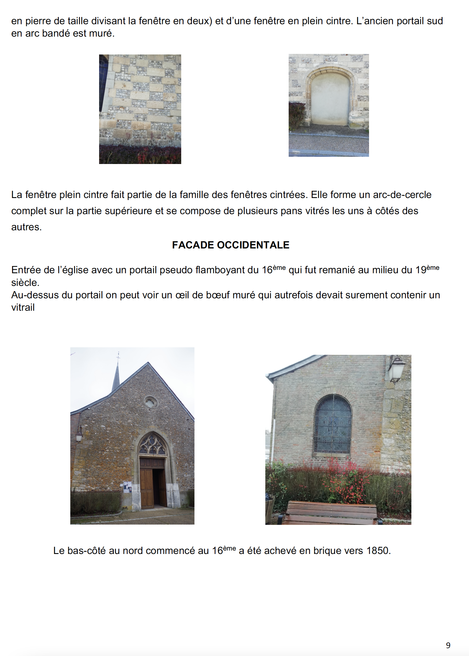 EGLISE P9,0.png