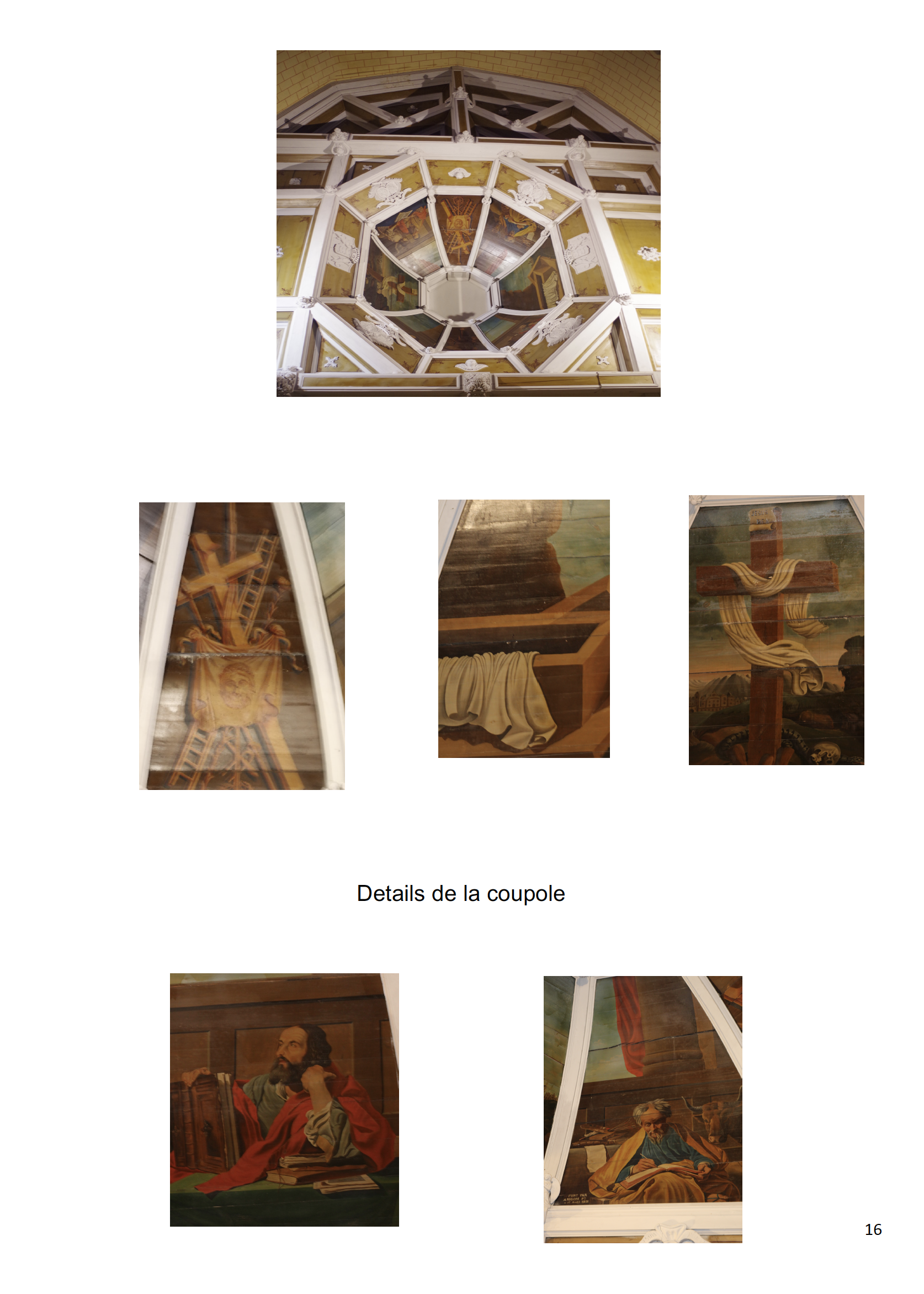 EGLISE P16.png