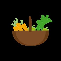 pictogramme-panier-legumes-1-e1519497277846.png