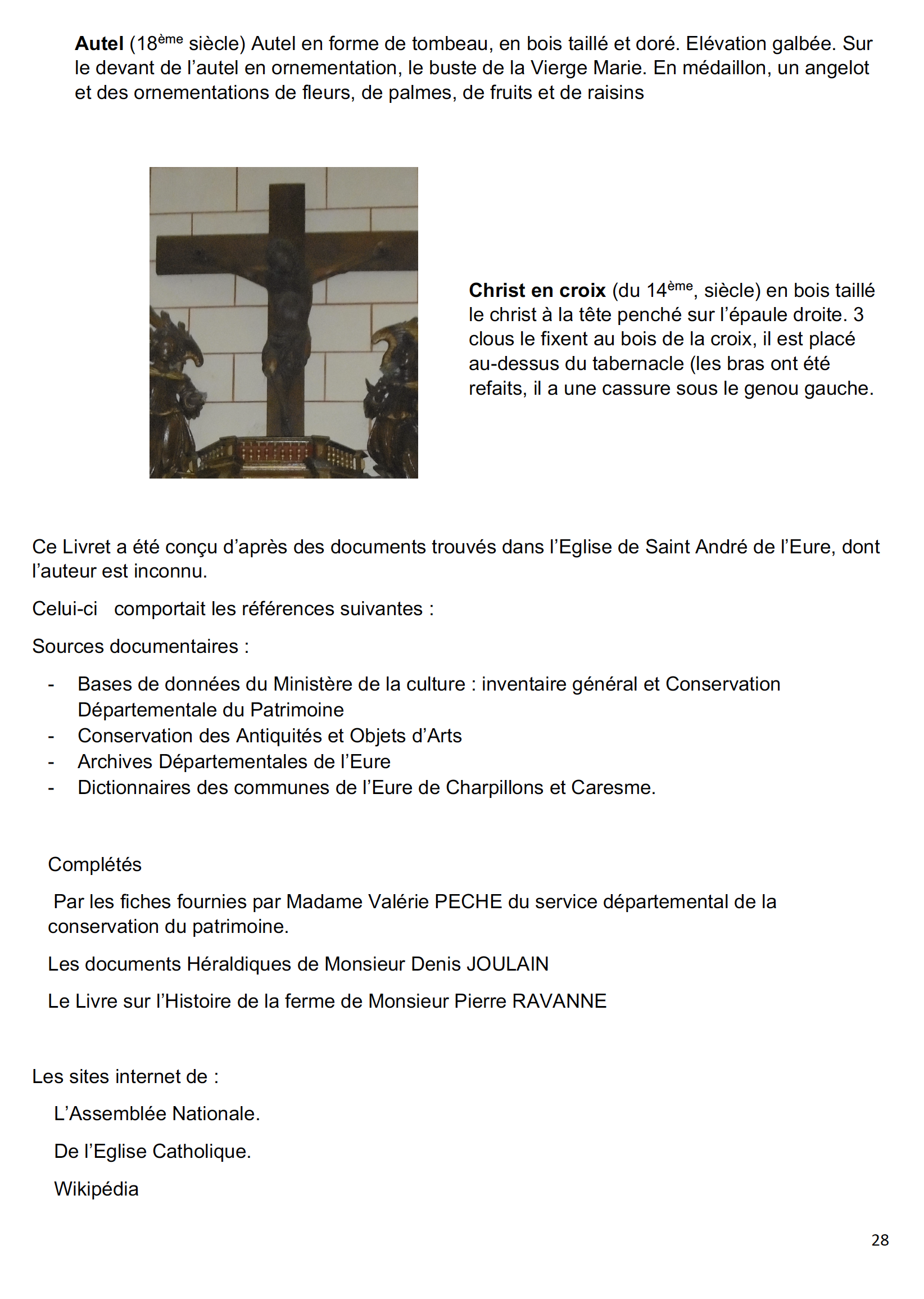 EGLISE P28.png