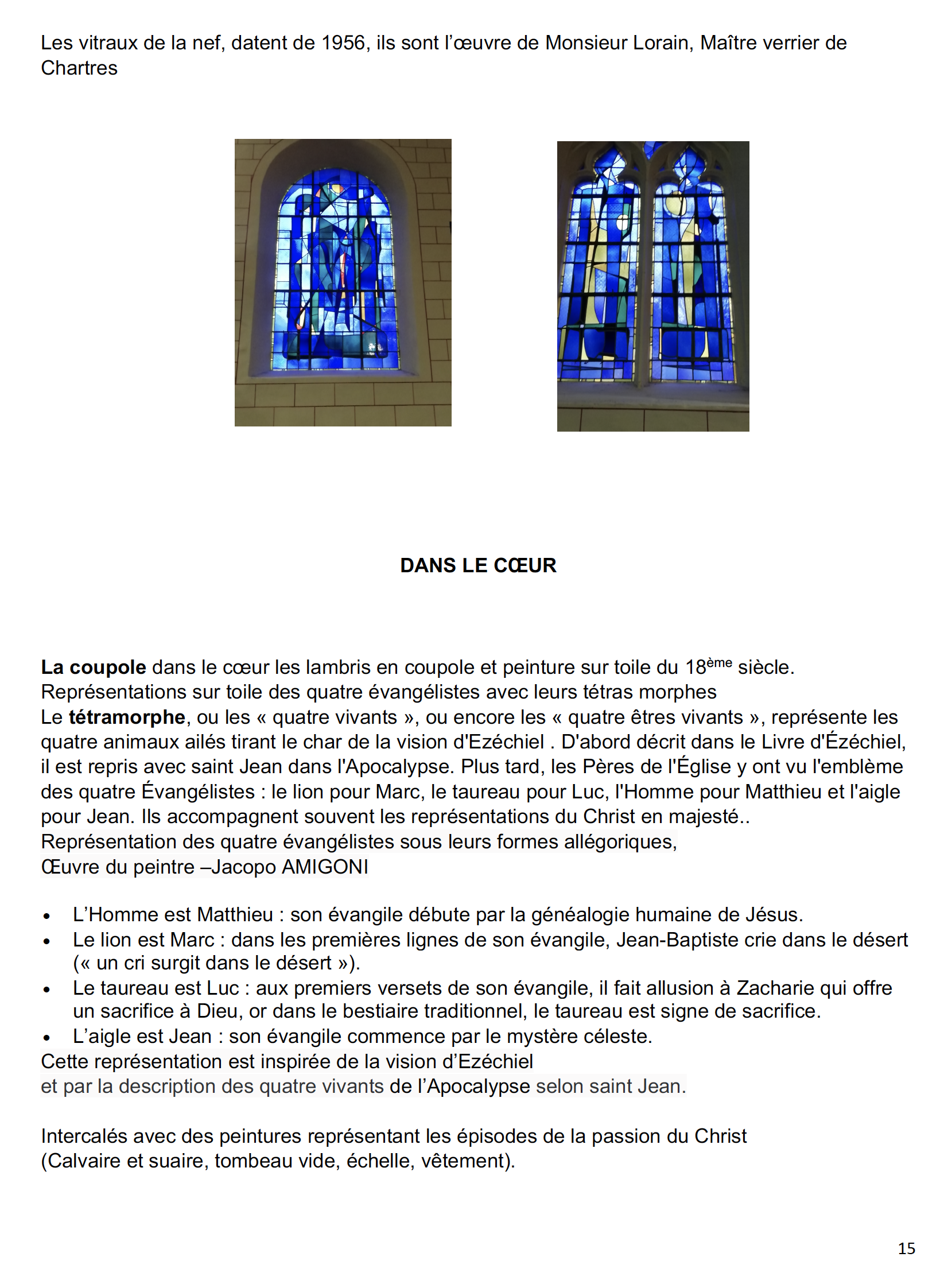 EGLISE P15.png