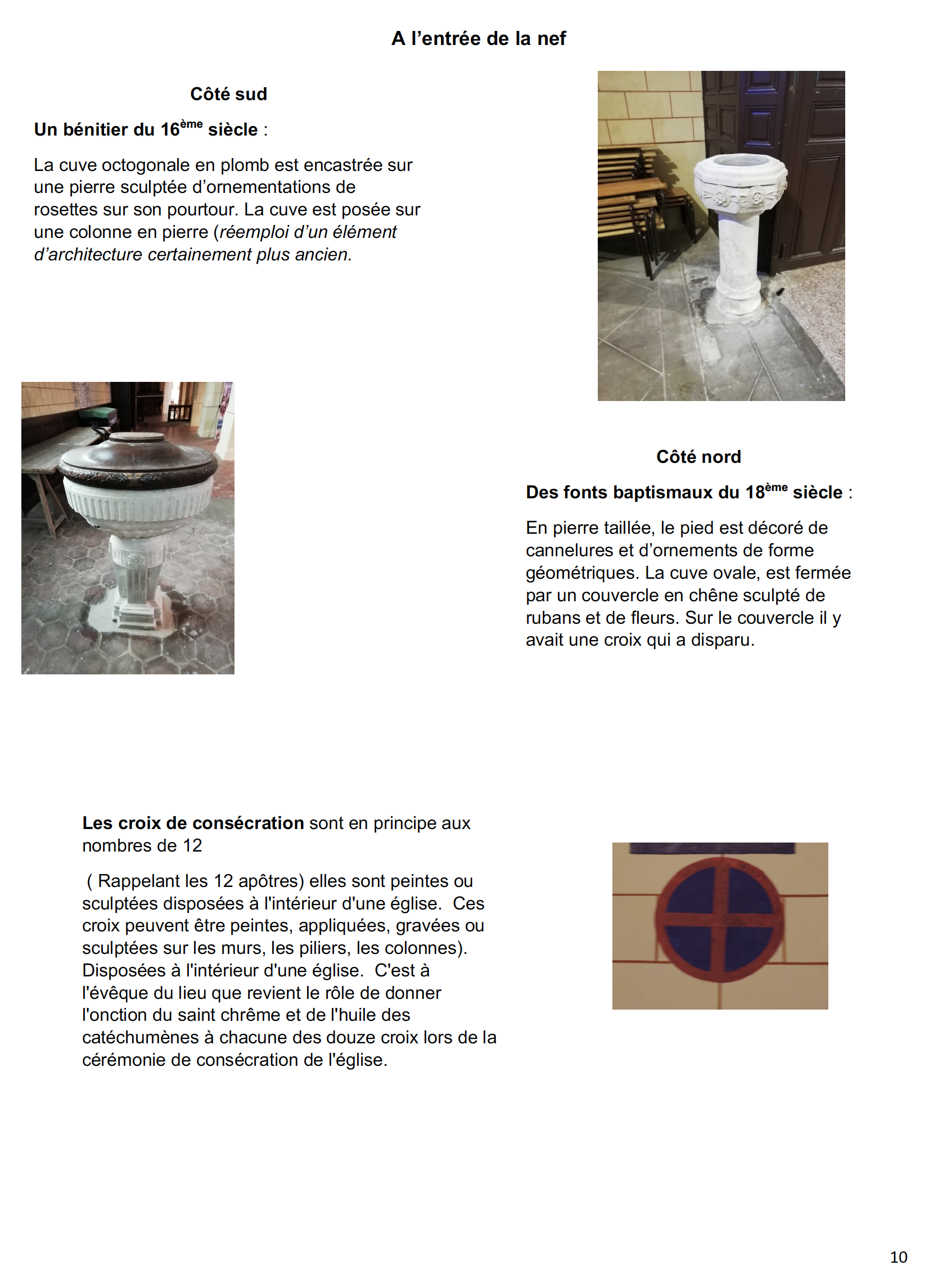 EGLISE P10.png
