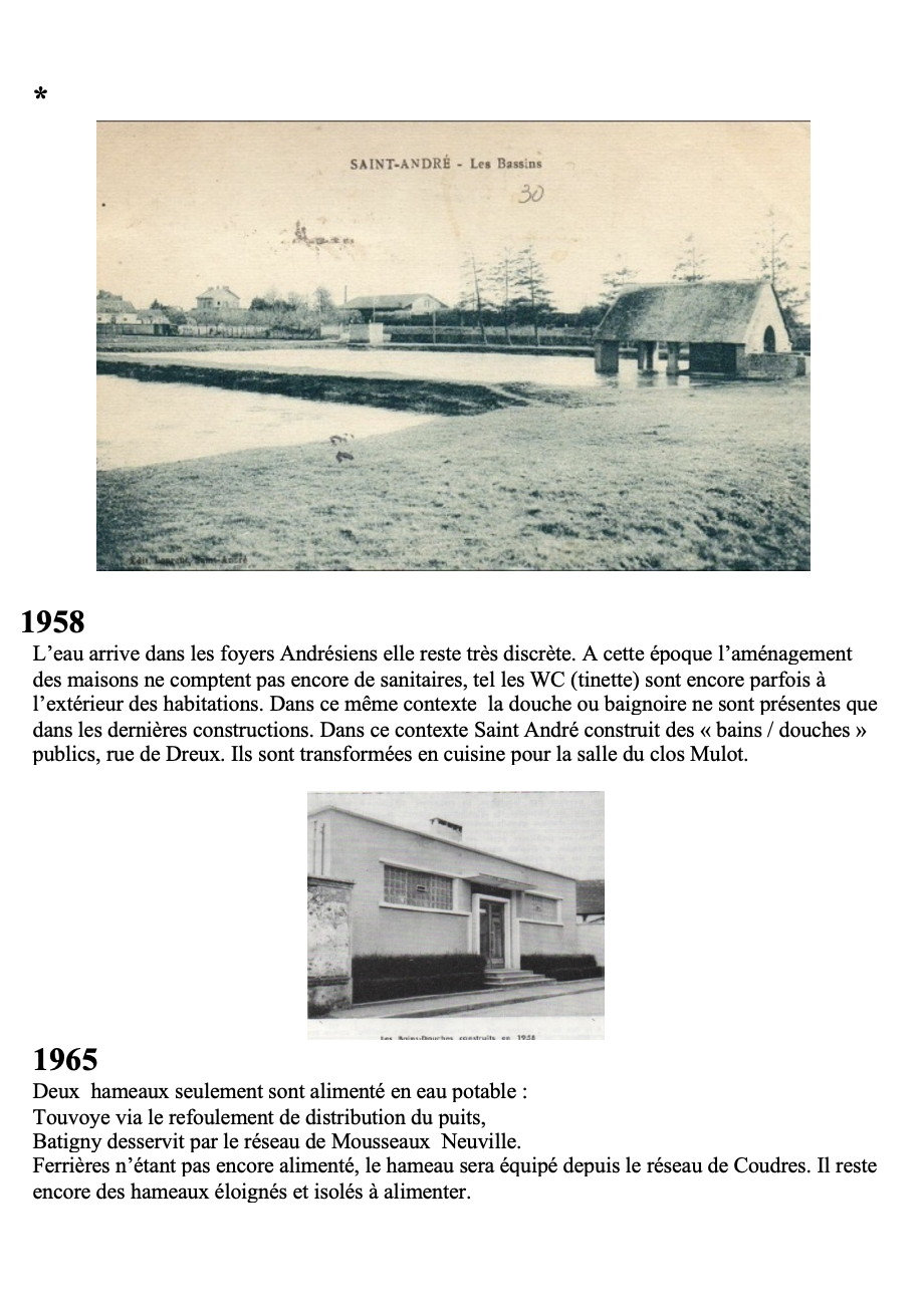 FONTAINE P18.png