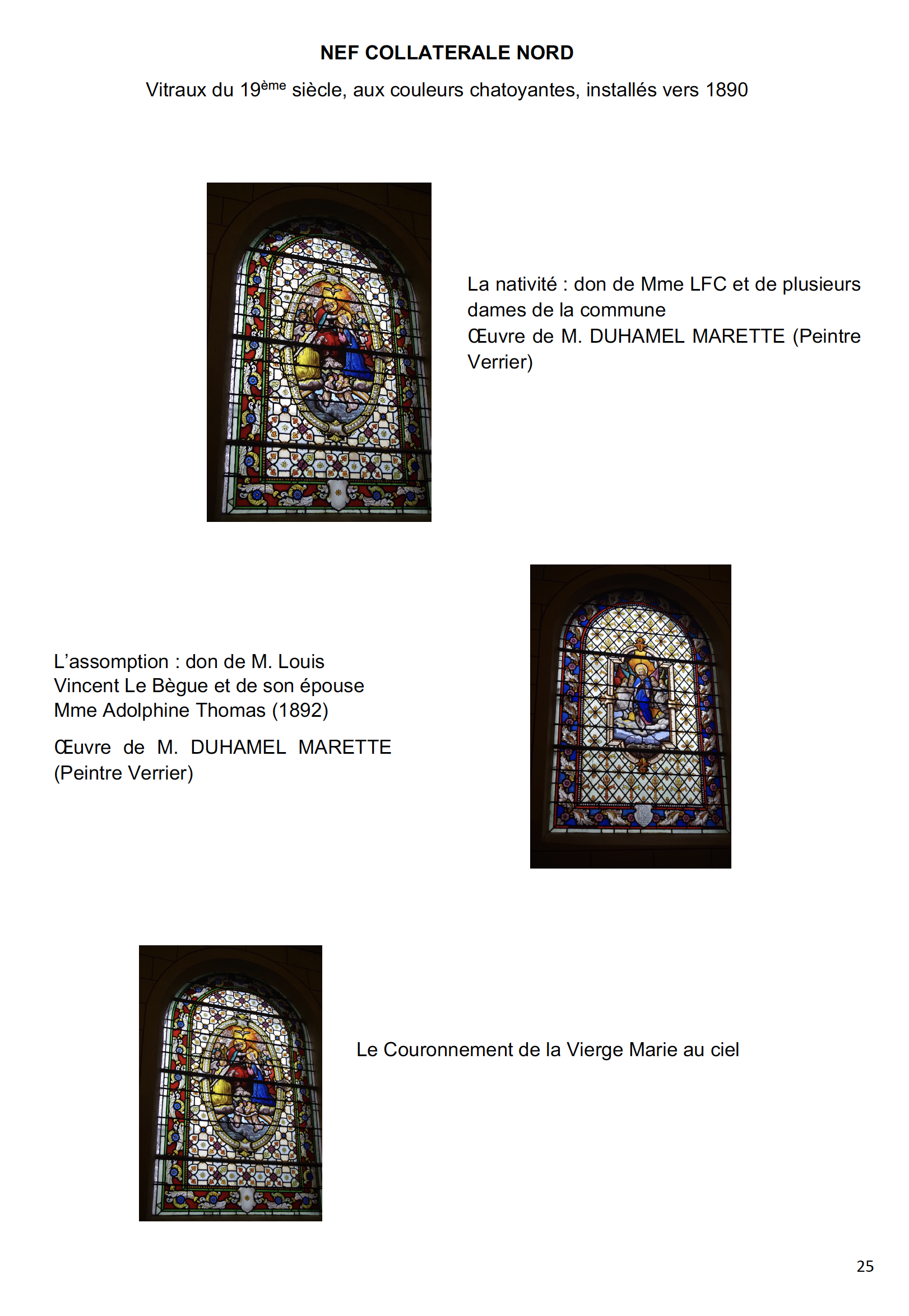 EGLISE P25.png