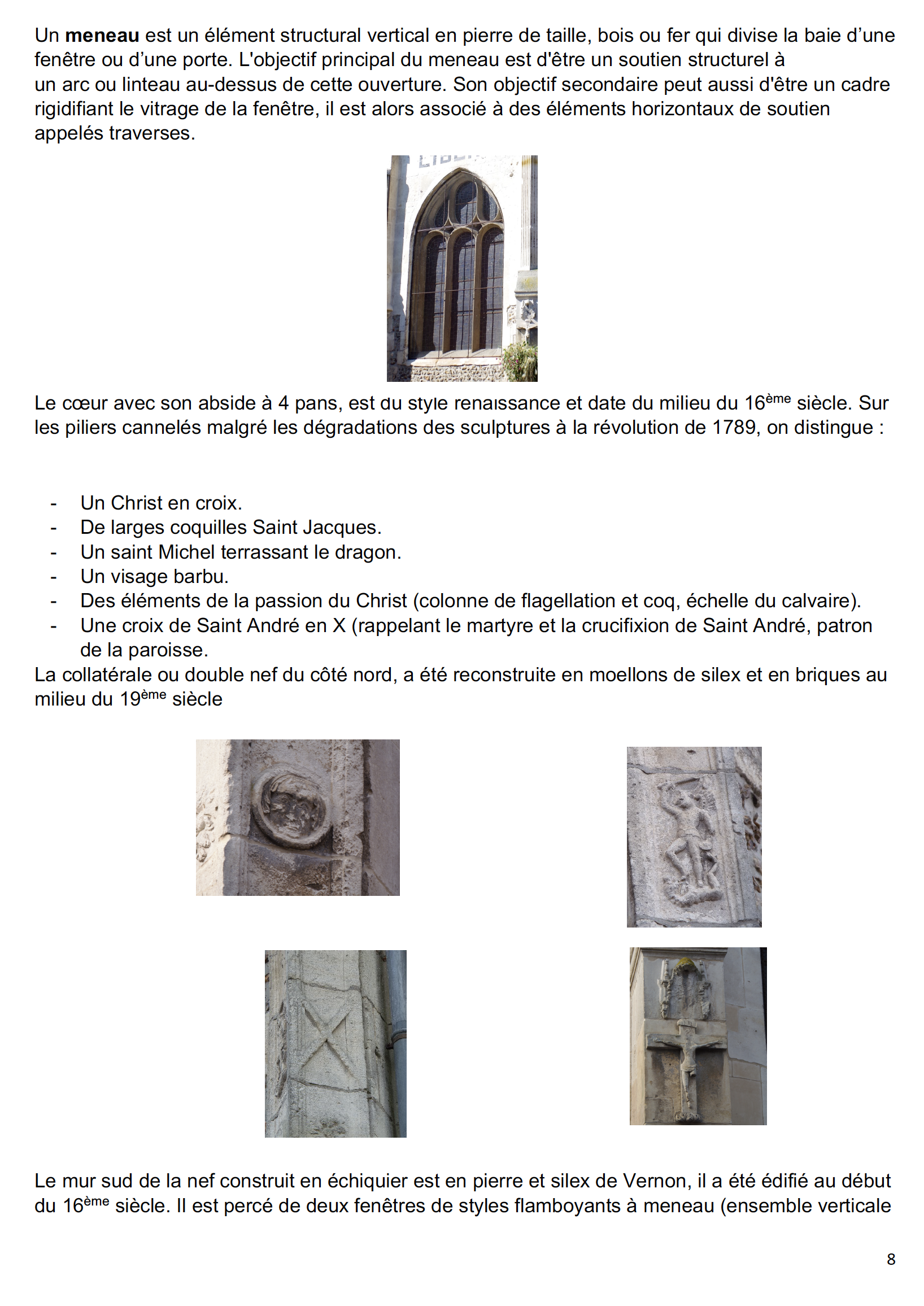 EGLISE P9.png