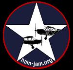 Logo_HJ_Text_140930_sm.png