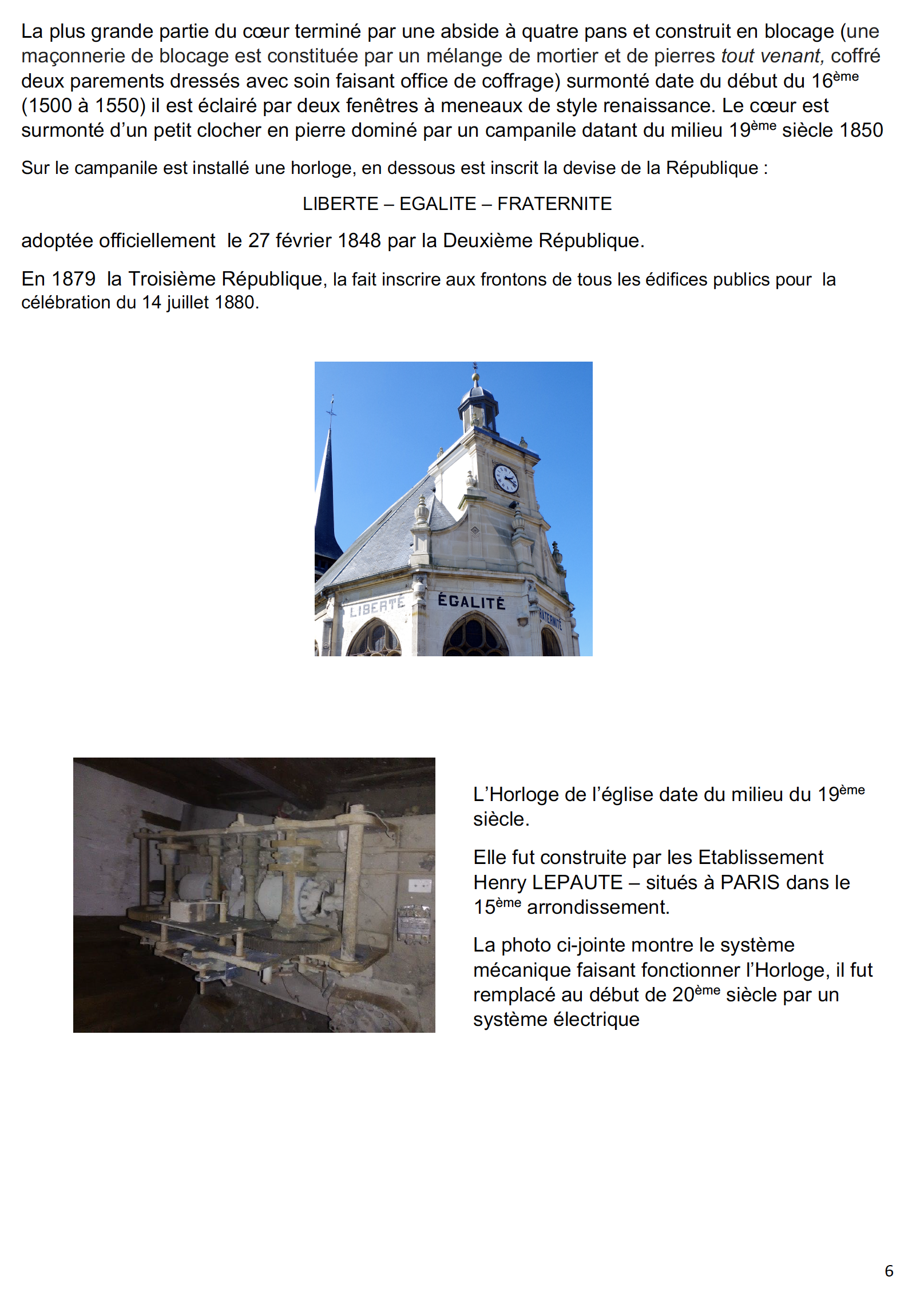 EGLISE P6.png