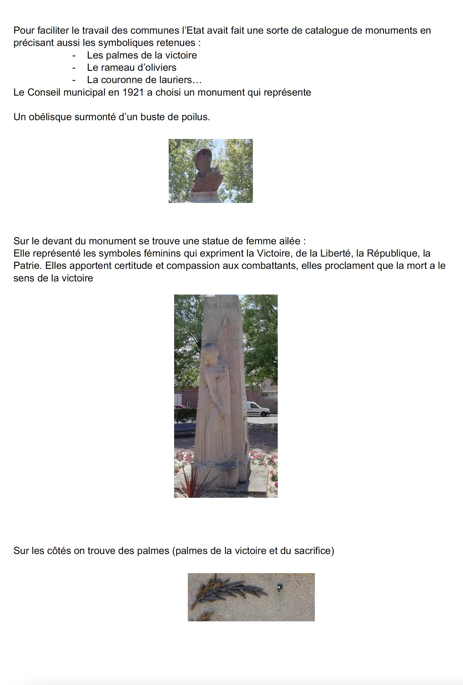 MONUMENT AUX MORTS P2.png
