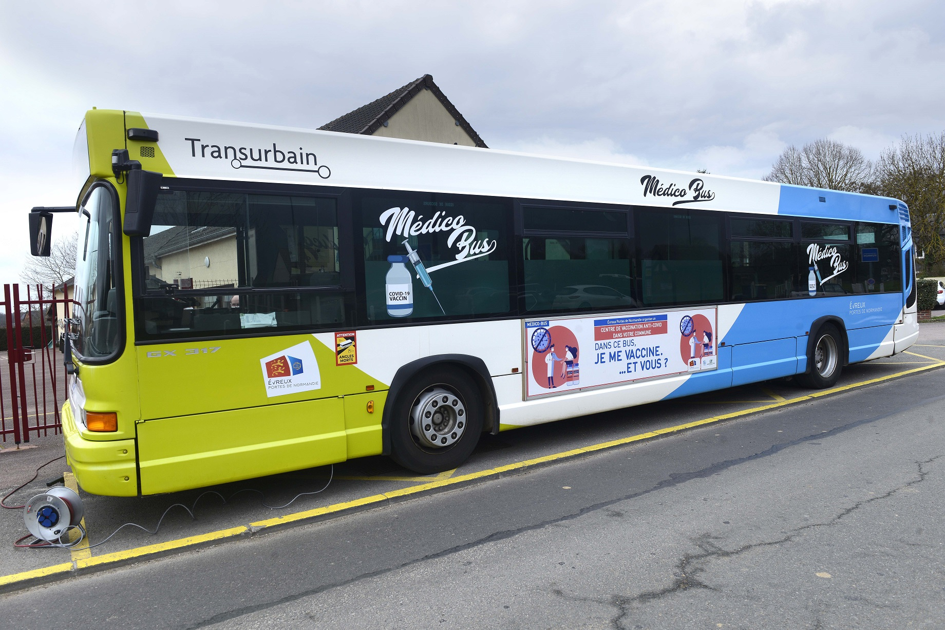 10211_260_Medico-bus_1.jpg