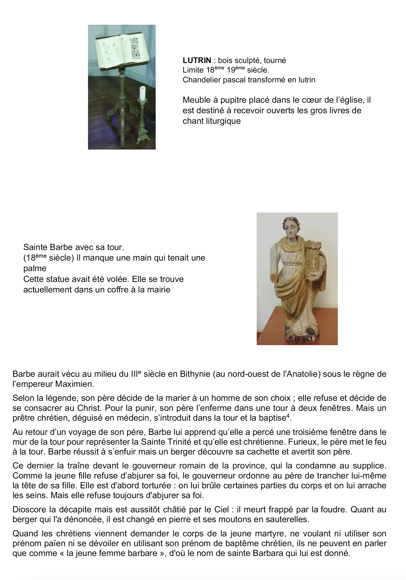 EGLISE P19.png