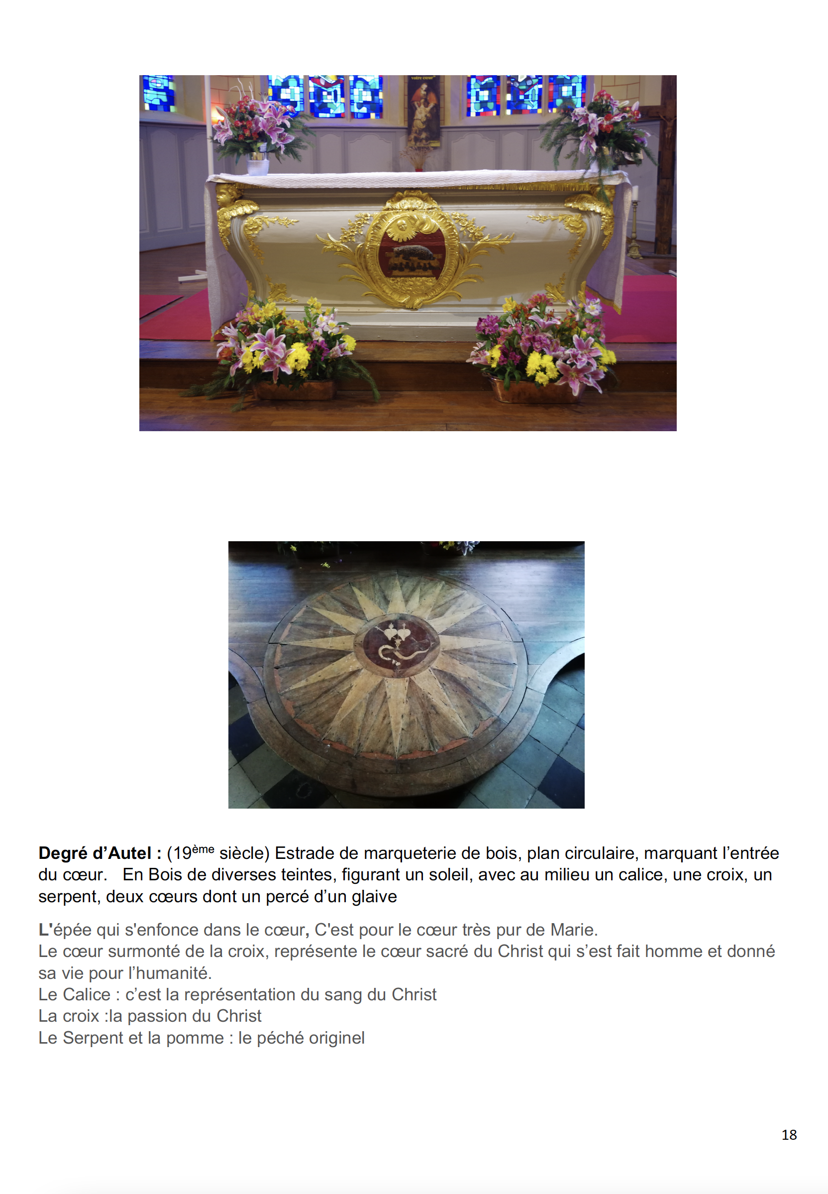 EGLISE P18.png