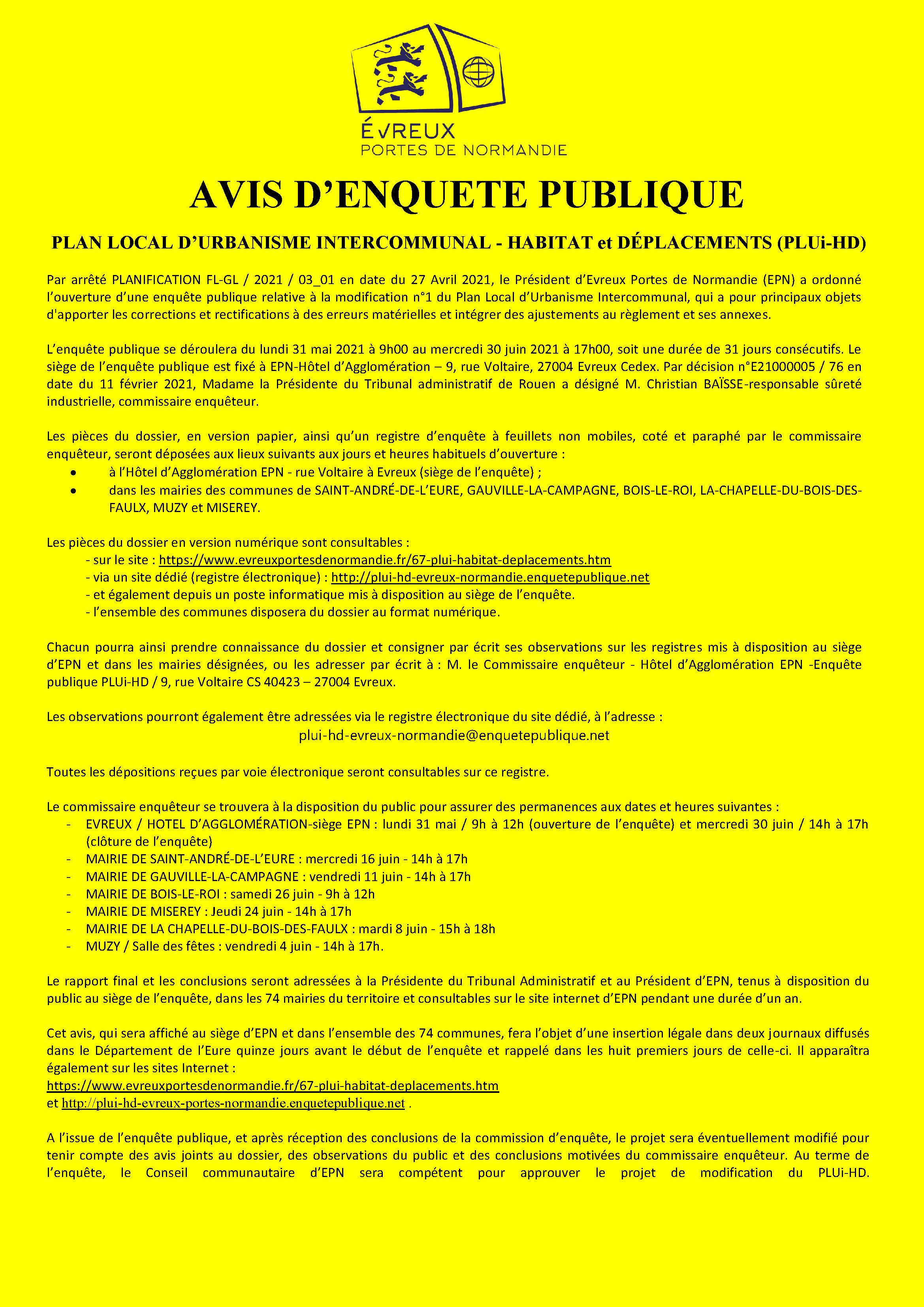 AVIS A2_EP V4_jaune pour IMPRIMEUR_1_.jpg