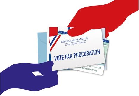 VOTE PAR PROCURATION.jpg