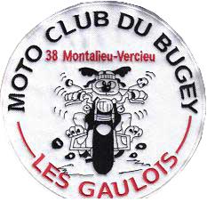 38-MOTO-CLUB-BUGEY-LES-GAULOIS.jpg