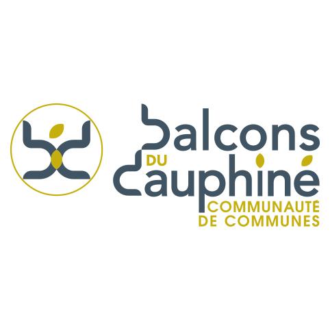 MONTALIEU LOGO BALCON DAUPHINE.jpg