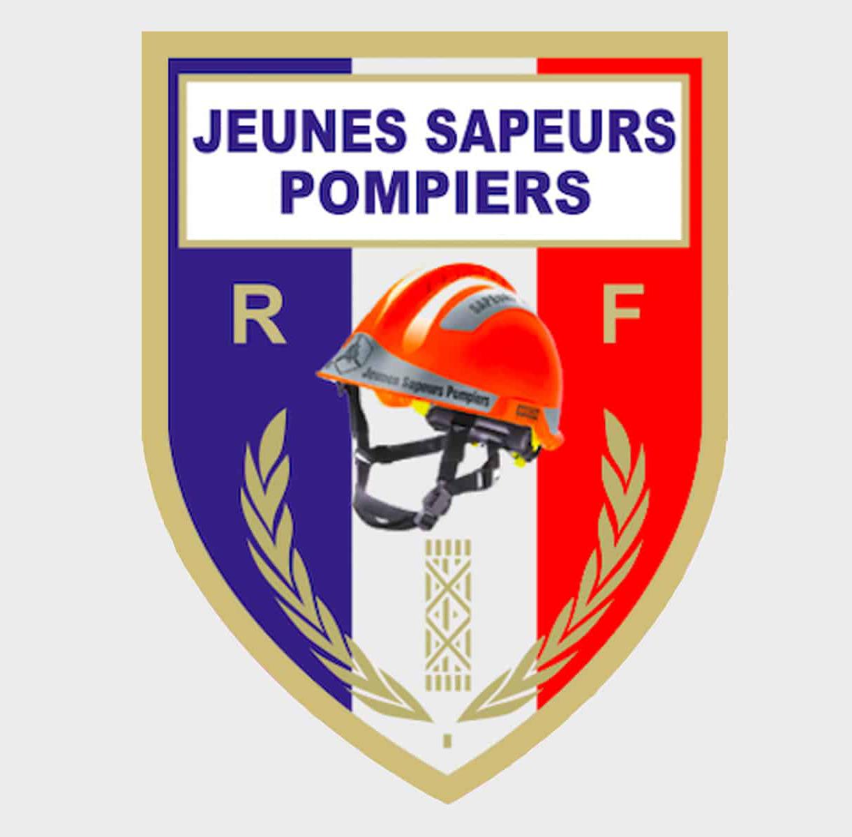 Ecole_Jeune_Sapeur_pompier.jpg