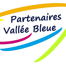 partenaire vallee bleue.png
